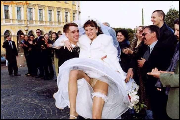 lyubitelskaya-semka-russkogo-porno